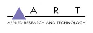 art_logo
