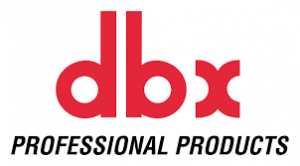 dbx_logo