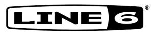 line6_logo