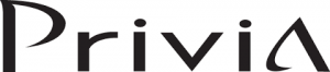 privia_logo