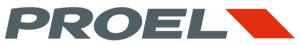 proel_logo