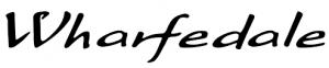 wharfedal_logo